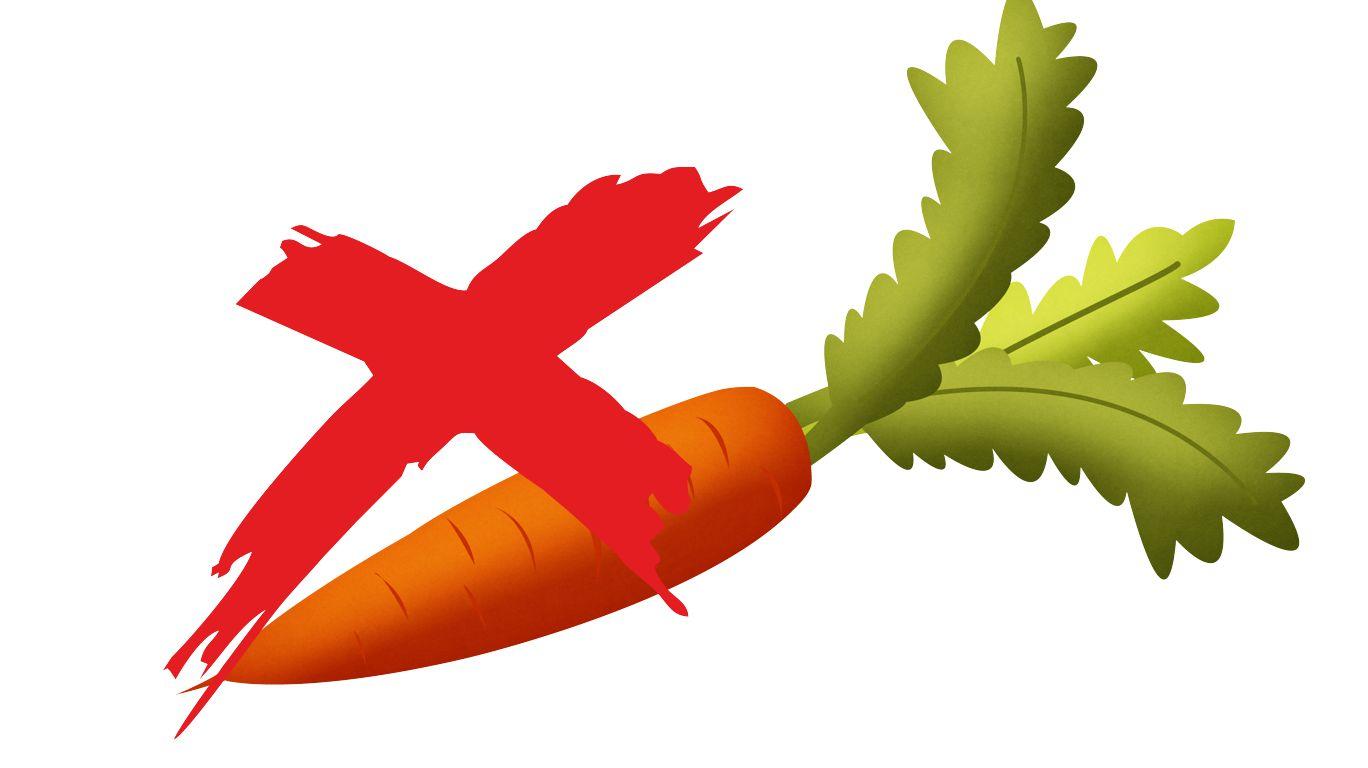 Лечо без моркови