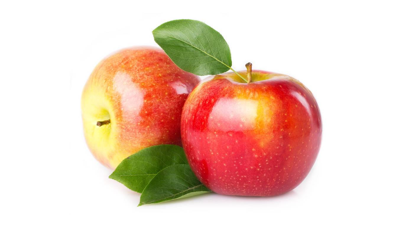 Ткемали из яблок